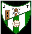 Juventud Torremolinos CF